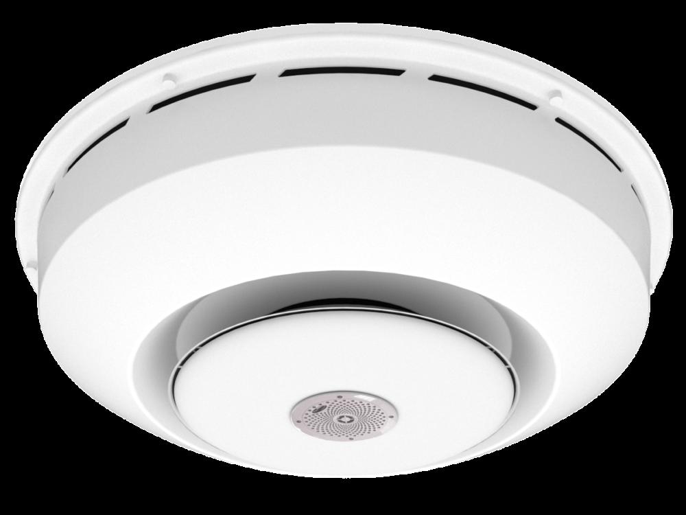 Bez Microlight | DRY SIREN Smart mono - Microwell