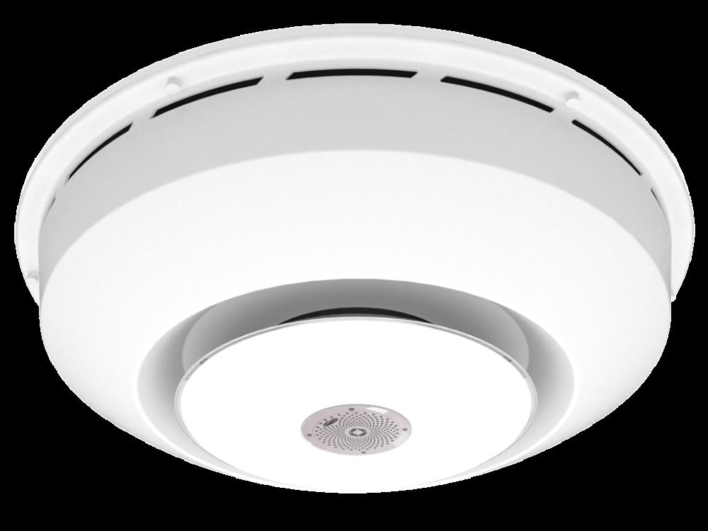 Dry Siren White | DRY SIREN Smart mono - Microwell