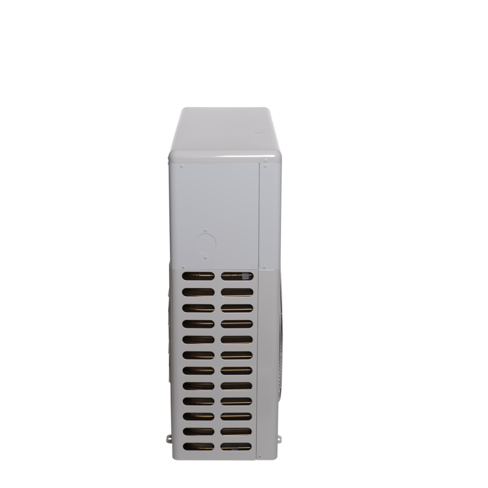 Heat Pump Hp 1000 1400 Omega Compact 3 | HP 1000 - Microwell