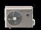 Heat Pump Hp 1100 1500 Premium Split 2 | HP 1100 - Microwell