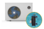 Hp 1700 split web | HP GREEN Inverter Pro - Microwell