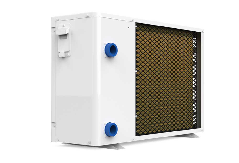 24 s logom | HP 1400 GREEN 12,3W - Microwell