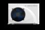 1 s logom | HP 1400 GREEN 12,3W - Microwell