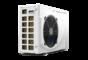 7 s logom | HP 1400 GREEN 12,3W - Microwell