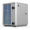 I Max60 diagonal view 32 | HP COMMERCIAL line Inverter - Microwell