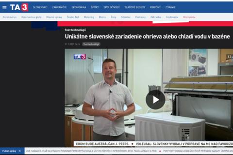 - MW: Czech